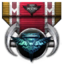Tal Shiar's Most Wanted icon.png