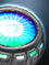 Temporal Defense Initiative Deflector Array icon.png