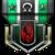 Vorn Distinguished Service Medal