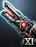 Antiproton Turret Mk XI icon.png