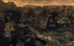Beytan V Mining Colony.jpg