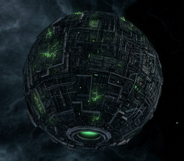 Borg Sphere.png