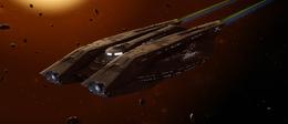 Fleet Magee LPE.png
