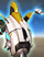 Risa Floater - Impulsive (Black-Gold) icon.png