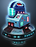 Team Battery - Auxiliary and Shield icon.png