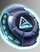 Temporal Beacon - Development Assignment icon.png