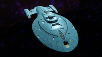 USS Voyager.png