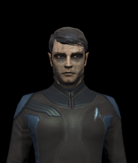 Borg Infected Sf Ensign Male 06.png