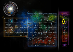Jenolan Dyson Sphere Sector Map.png