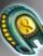 Tzenkethi Intelligence Assignment - Run Protomatter Regenerative Scenarios icon.png