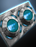 Andorian Phaser Dual Beam Bank icon.png