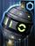 Component - Plasma Compressor icon.png