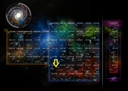 Deep Space K-7 Sector Map.png