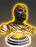 Personal Holo Emitter - Hirogen Hunter Initiate icon.png