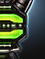 Counter-Command Hyper Impulse Engines icon.png