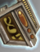 Gamma Quadrant Research - Recon Dominion Race Activities icon.png
