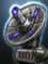 Graviton Implosion Charges icon.png