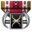 Xenophobe icon.png