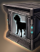 Ground Non-Combat Pet Pack - Beagle Companion icon.png