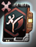 Tactical Kit Module - Sweeping Strikes icon.png