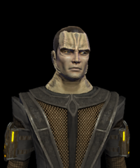 Cardassian Hologram Ensign Male 01.png