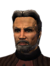 Doffshot Sf Krenim Male 06 icon.png