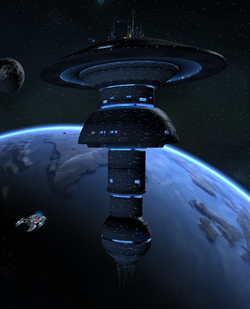 Earth Spacedock pre-Season 9.png