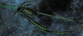 Mandukar Tal Shiar Adapted Destroyer.png