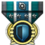 Master Shield Specialist icon.png