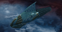 Ship Variant - ROM - Dewan Ikkabar Pilot Escort (T6).png