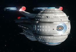 USS Pasteur.jpg