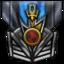 Mirror Investigator icon.png