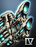 Plasma Dual Heavy Cannons Mk IV icon.png