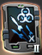 Training Manual - Science - Toxin Dart Launcher II icon.png