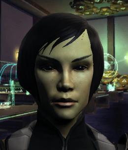 Bridge Officer Vendor (Romulan).png