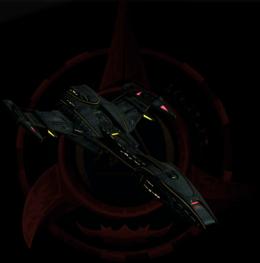FleetQinT6.png