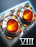 Phaser Dual Beam Bank Mk VIII icon.png