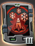 Training Manual - Tactical - Micro Cryonic Warhead III icon.png
