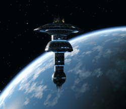 Earth Spacedock.png