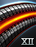 Phaser Beam Array Mk XII icon.png