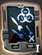 Training Manual - Science - Toxin Dart Launcher I icon.png