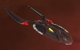 USS Mjolnir.png