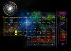 Dubhe Sector Map.png