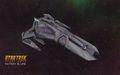 Jem'Hadar Vanguard Dreadnought Cruiser big.jpg