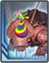 Party Tardigrade icon.png