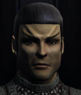 Romulan Geologist (Vastam Peaks).png