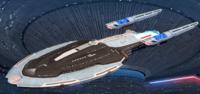 USS Rademaker ESD.png