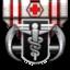 Dilithium Debugging icon.png