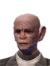 Doffshot Sf Yridian Male 01 icon.png