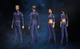 Enterprise Mirror Uniforms.png